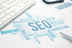 Austin Search Engine Optimization