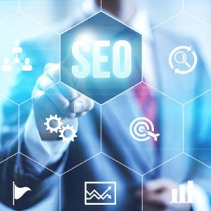 Austin Search Engine Optimization - Austin SEO