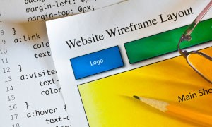 SiteBuilder SEO Tips