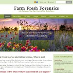 Farm Fresh Forensics