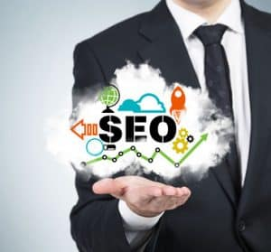 SEO Consulting - SEO Audit