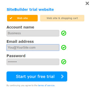 Site-Builder--Free-10-day-Trial