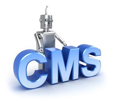 SiteBuilder Custom Design Process
