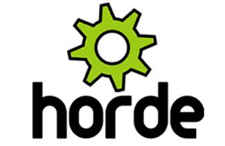 How to Create Trash Folder in Horde