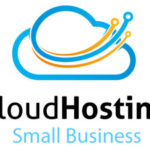 Small Business Web Hsoting