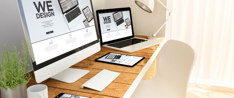 Austin Web Services