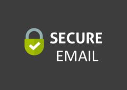 SiteBuilder Email Notification